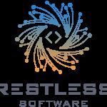Restless Software