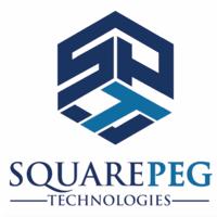 Square Peg Technologies